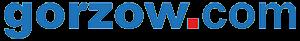 Gorzow.com - Miejsce dla Ciebie i Twojej Firmy
